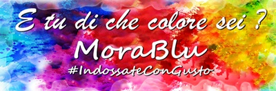 Morablu.it