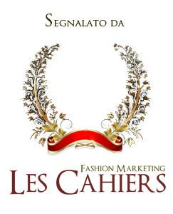 Follow Me on Lescahiers Fashion Marketing