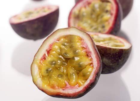 passion-fruit-parchita-gracias-L-NtDPDw