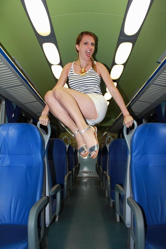 IndianSavage train1