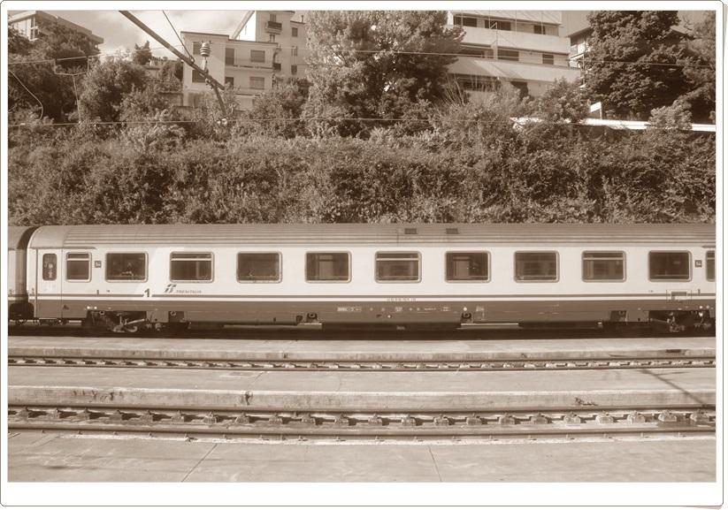 IndianSavage train9