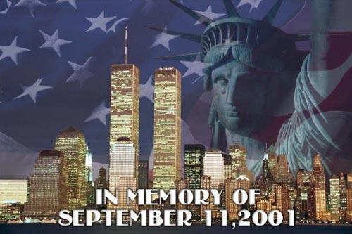 9-11-memory