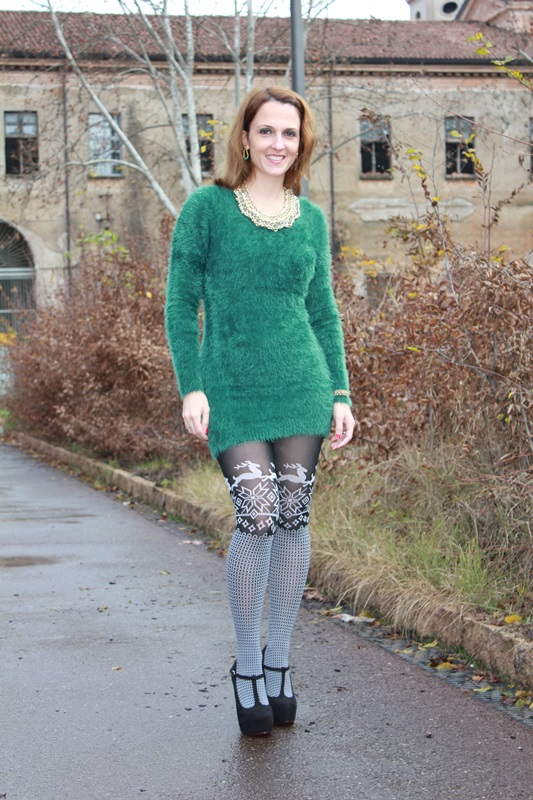 Indian Savage Margaret Dallospedale The Indian Savage diary Green dress 1