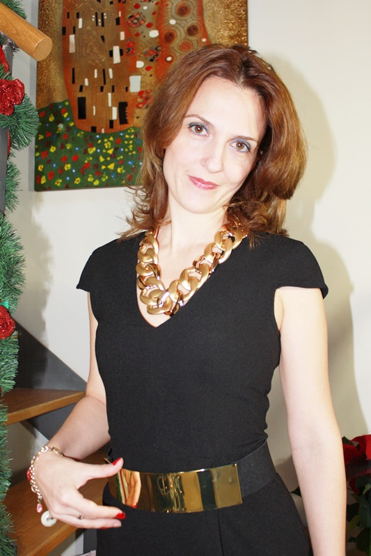 IndianSavage Margaret Dallospedale The Indian Savage diary lbd for Christmas 1