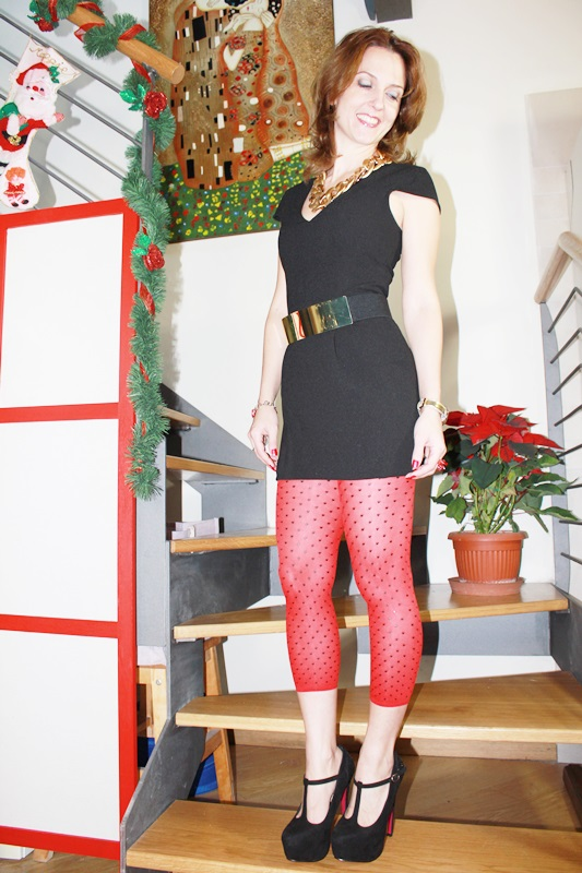 IndianSavage Margaret Dallospedale The Indian Savage diary lbd for Christmas 7