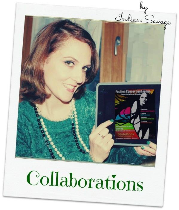Collaborazione #1