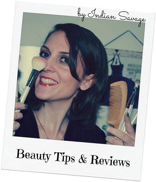 Miniatura Beauty Tips 6 Reviews