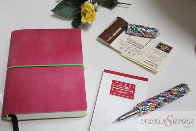 Margaret Dallospedale, Fashion blogger, The Indian Savage diary, Fashion blog, www.indiansavage.com, fashion tips, Lifestyle, Personal style, Ciak Pitti notebook, 1