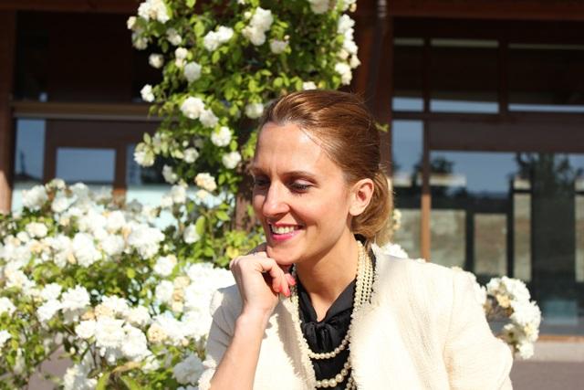 Margaret Dallospedale, Fashion blogger, The Indian Savage diary, Fashion blog, www.indiansavage.com, fashion tips, Lifestyle, shorts, 11