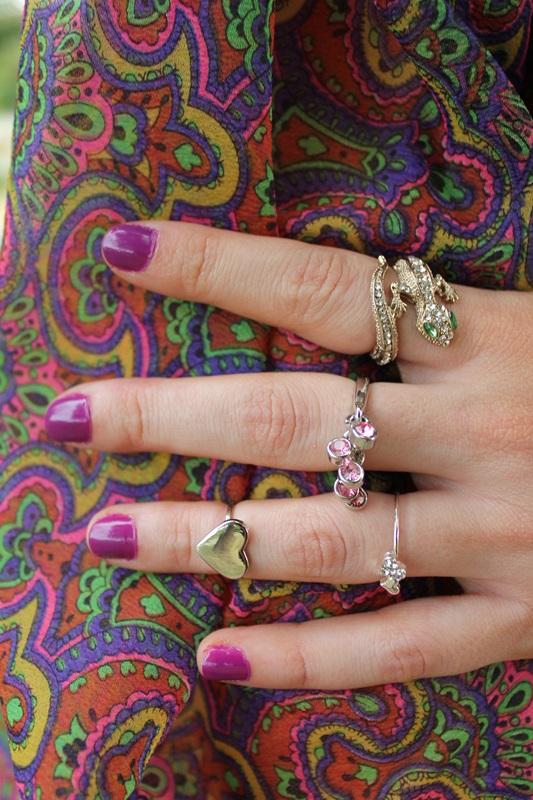 Margaret Dallospedale, Fashion blogger, The Indian Savage diary, Fashion blog, www.indiansavage.com, fashion tips, Lifestyle, white hotpants , 11