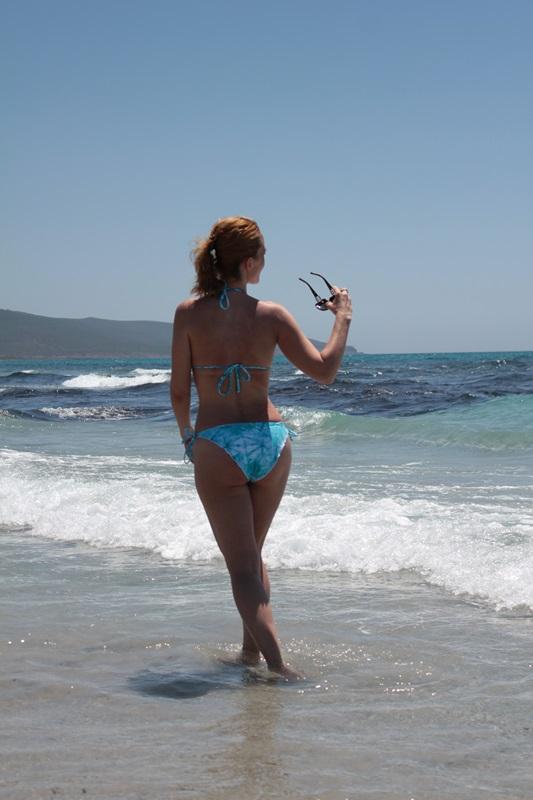 Margaret Dallospedale, Fashion blogger, The Indian Savage diary, Fashion blog, www.indiansavage.com, fashion tips, Lifestyle, How to wear, Beach Wear, Maui,  7