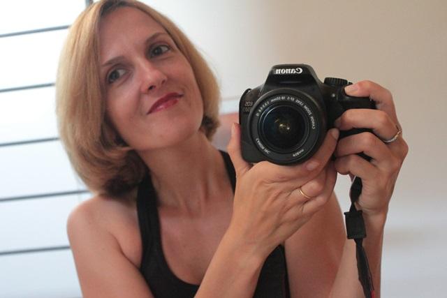Margaret Dallospedale, Fashion blogger, The Indian Savage diary, Fashion blog, www.indiansavage.com, fashion tips, Lifestyle, Beauty tips, Hair masq,  13