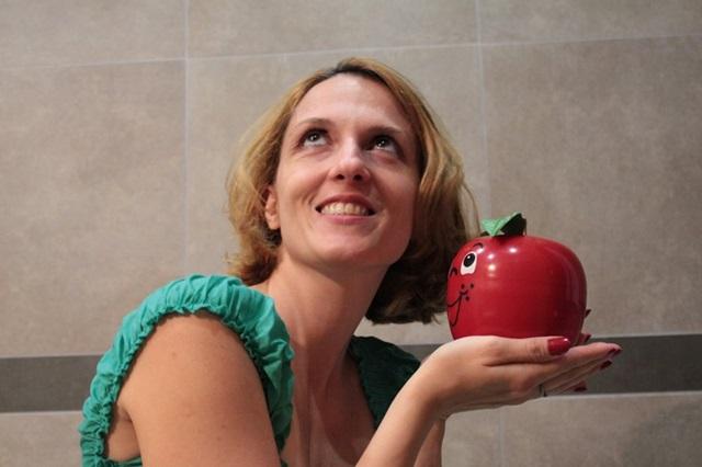 Margaret Dallospedale, Fashion blogger, The Indian Savage diary, Fashion blog, www.indiansavage.com, fashion tips, Lifestyle, Beauty tips, Oatmeal Face Mask,  11