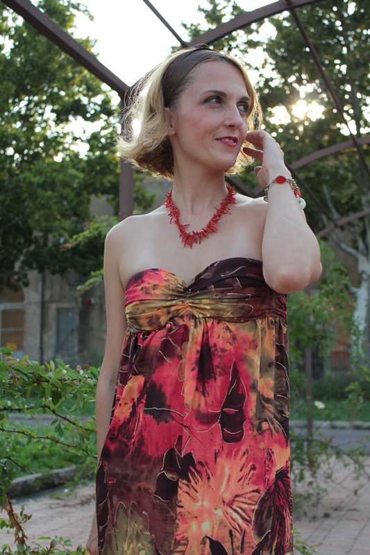 Margaret Dallospedale, Fashion blogger, The Indian Savage diary, Fashion blog, www.indiansavage.com, fashion tips, Lifestyle, How to wear, Wedgee shoes,  8