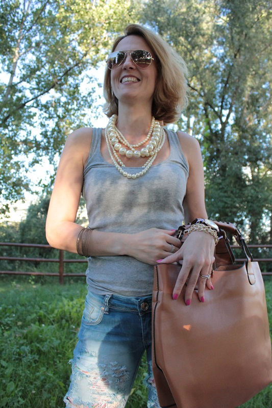 Margaret Dallospedale, Fashion blogger, The Indian Savage diary, Fashion blog, www.indiansavage.com, fashion tips, Lifestyle, How to wear, Totes bag, 10