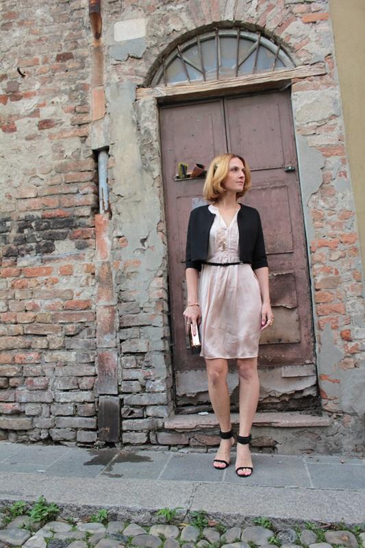 Margaret Dallospedale, Fashion blogger, Maggie Dallospedale Fashion diary, fashion tips, Lifestyle, Pretty Headband, 1