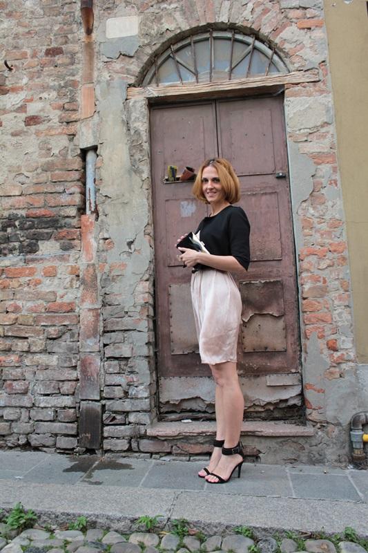 Margaret Dallospedale, Fashion blogger, Maggie Dallospedale Fashion diary, fashion tips, Lifestyle, Pretty Headband, 10