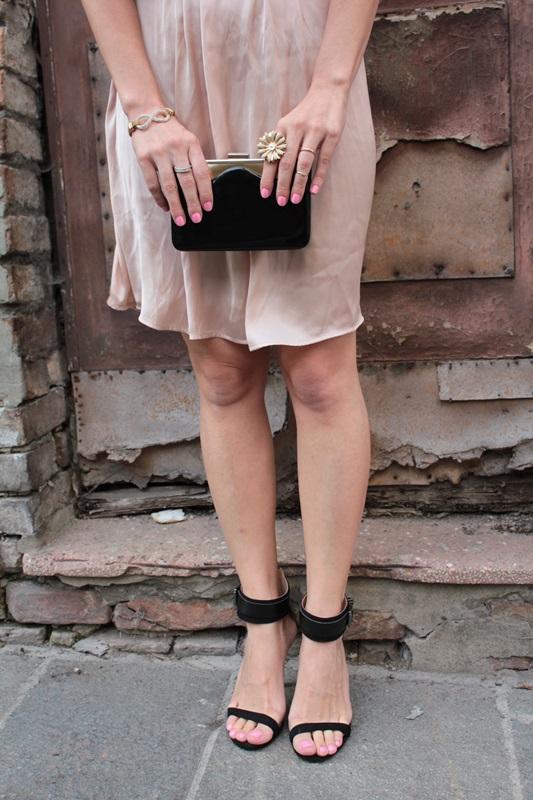 Margaret Dallospedale, Fashion blogger, Maggie Dallospedale Fashion diary, fashion tips, Lifestyle, Pretty Headband, 13