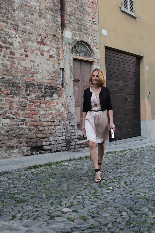 Margaret Dallospedale, Fashion blogger, Maggie Dallospedale Fashion diary, fashion tips, Lifestyle, Pretty Headband, 2