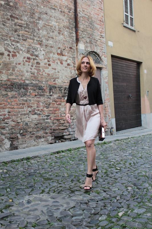 Margaret Dallospedale, Fashion blogger, Maggie Dallospedale Fashion diary, fashion tips, Lifestyle, Pretty Headband, 3