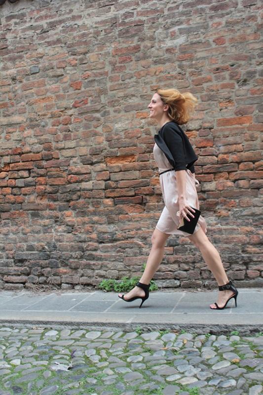 Margaret Dallospedale, Fashion blogger, Maggie Dallospedale Fashion diary, fashion tips, Lifestyle, Pretty Headband, 4