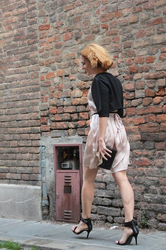 Margaret Dallospedale, Fashion blogger, Maggie Dallospedale Fashion diary, fashion tips, Lifestyle, Pretty Headband, 5