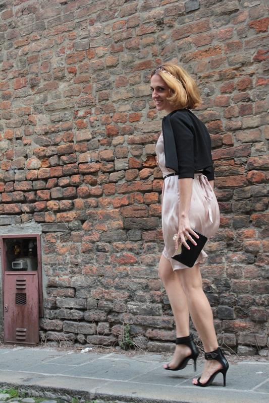 Margaret Dallospedale, Fashion blogger, Maggie Dallospedale Fashion diary, fashion tips, Lifestyle, Pretty Headband, 6