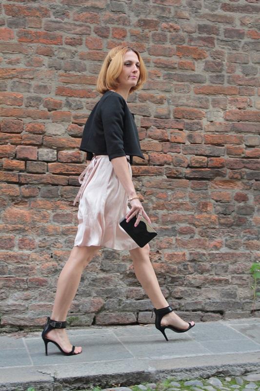 Margaret Dallospedale, Fashion blogger, Maggie Dallospedale Fashion diary, fashion tips, Lifestyle, Pretty Headband, 7