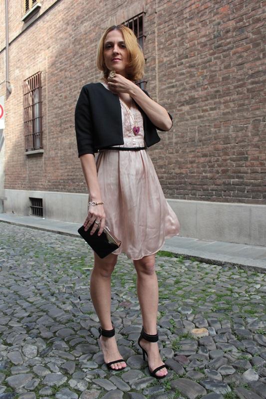 Margaret Dallospedale, Fashion blogger, Maggie Dallospedale Fashion diary, fashion tips, Lifestyle, Pretty Headband, 8
