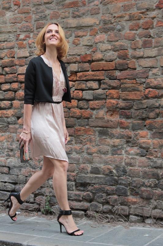 Margaret Dallospedale, Fashion blogger, Maggie Dallospedale Fashion diary, fashion tips, Lifestyle, Pretty Headband, 9