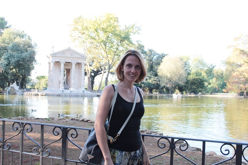 Margaret Dallospedale, Fashion blogger, Maggie Dallospedale Fashion diary, fashion tips, Lifestyle, lungo weekend a Roma, 15