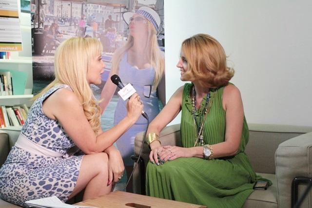 The secrets of the fashion bloggers (Roma part III), 2
