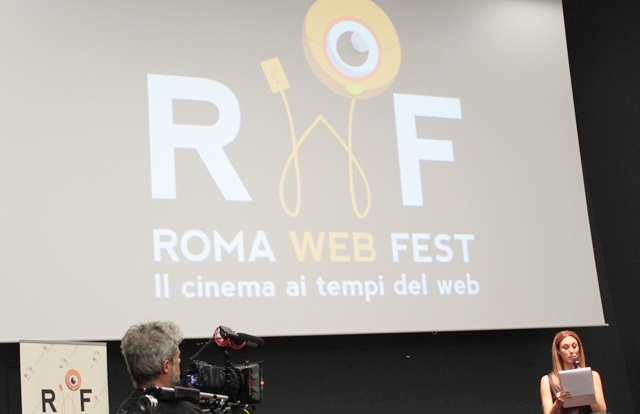 The secrets of the fashion bloggers (Roma part III), 5