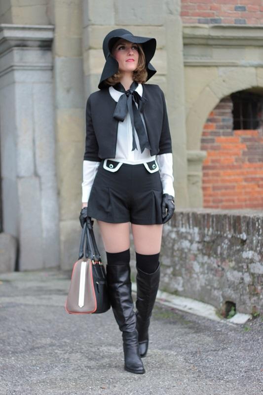 Margaret Dallospedale, Maggie Dallospedlae fashion diary, Fashion blog,  Fashion blogger, fashion tips