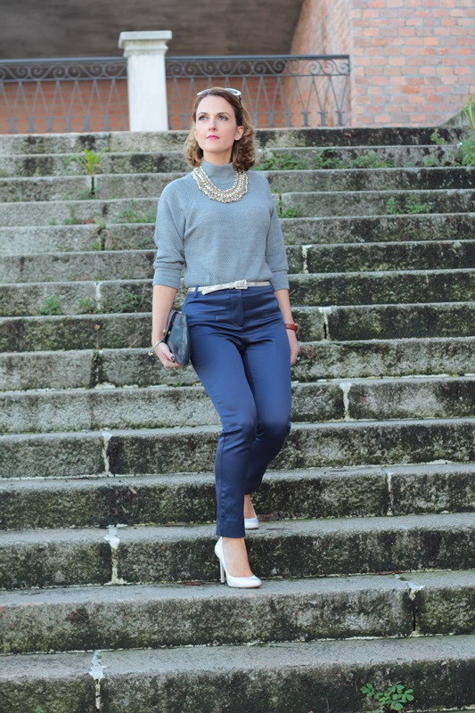 Margaret Dallospedale, Maggie Dallospedlae fashion diary, Fashion blog, Fashion blogger,  fashion tips, how to wear, Outfits, OOTD, Fall outfit, Daniel Wellington, 6
