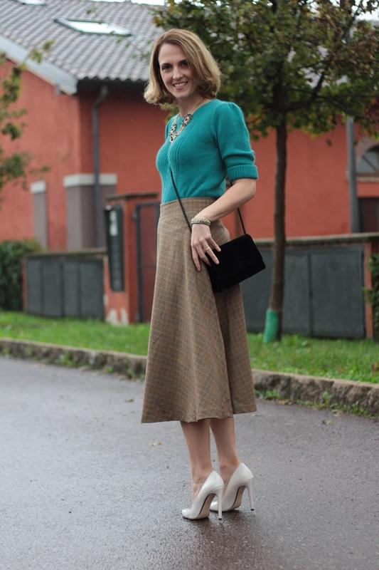 Short cocktail dresses, Ricci mademoiselle by nina ricci new fragrance