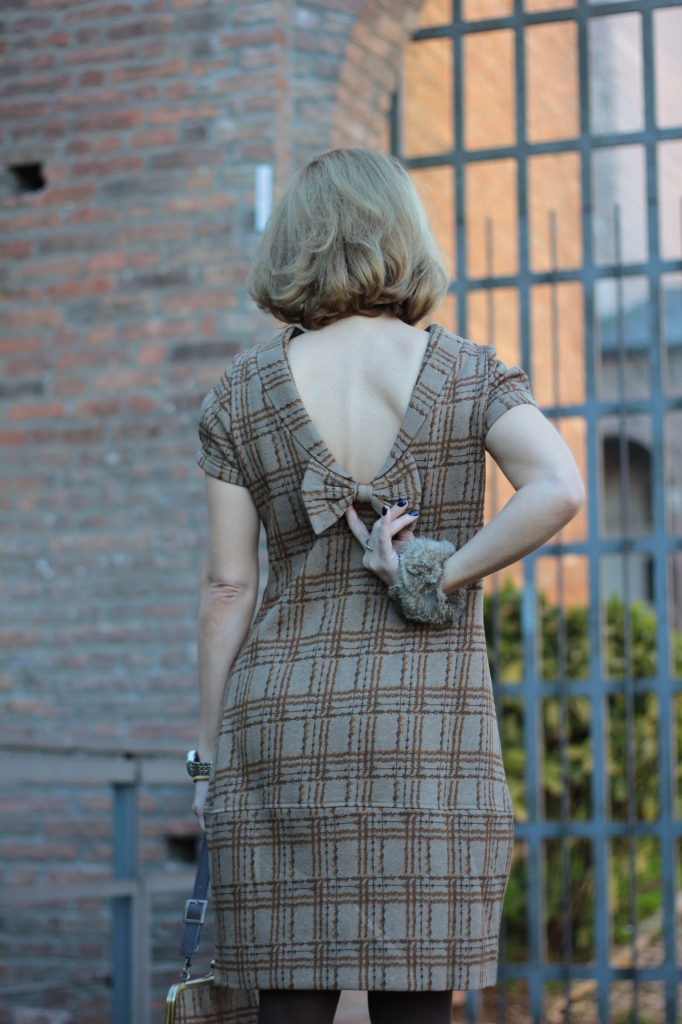 Margaret Dallospedale, Maggie Dallospedlae fashion diary, Fashion blog, Fashion blogger,  fashion tips, how to wear, Outfits, OOTD, Fall outfit, Vintage Mamatayoe Ginger Style, 11+