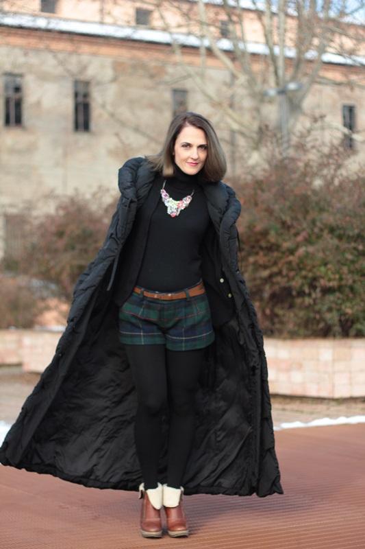 Fashion blogger, Fashion blog, Maggie Dallospedale fashion diary, fashion outfit, Moncler coat, 4