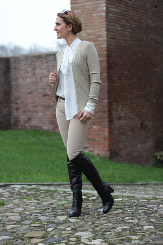 Inspiration Outfit Is Out For Me Fashion Tip 84 By Maggie Dallospedale