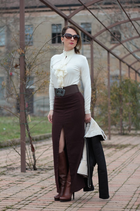 Fashion blogger, Fashion blog, Maggie Dallospedale fashion diary, fashion outfit, Folk style, 1