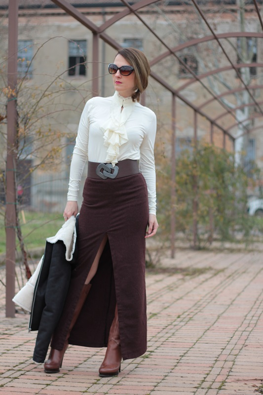 Fashion blogger, Fashion blog, Maggie Dallospedale fashion diary, fashion outfit, Folk style, 11