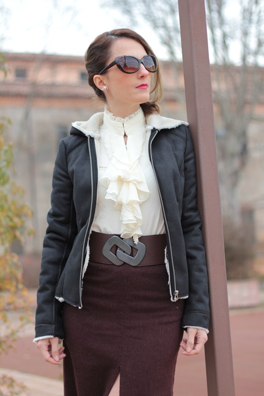 Fashion blogger, Fashion blog, Maggie Dallospedale fashion diary, fashion outfit, Folk style, 12