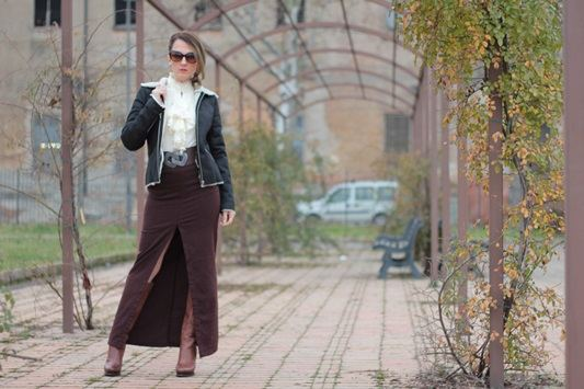 Fashion blogger, Fashion blog, Maggie Dallospedale fashion diary, fashion outfit, Folk style, 14