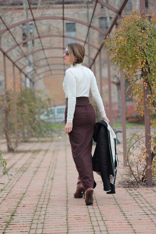 Fashion blogger, Fashion blog, Maggie Dallospedale fashion diary, fashion outfit, Folk style, 2