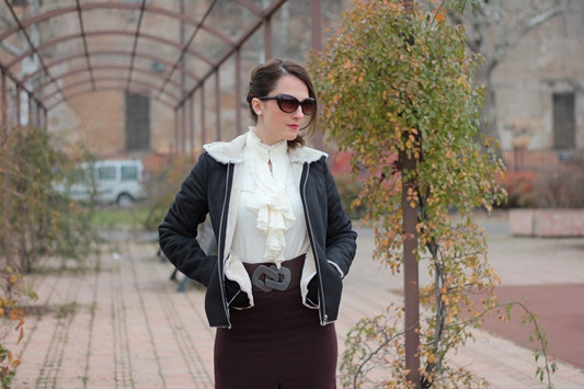 Fashion blogger, Fashion blog, Maggie Dallospedale fashion diary, fashion outfit, Folk style, 5