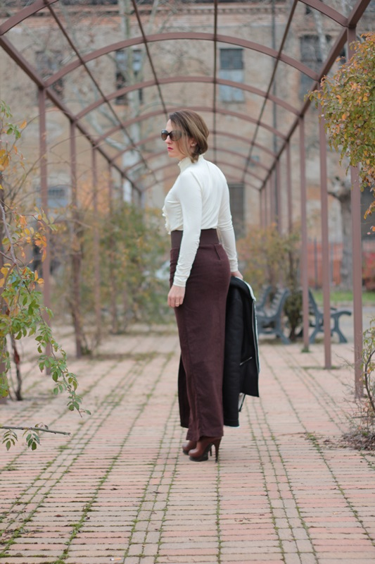 Fashion blogger, Fashion blog, Maggie Dallospedale fashion diary, fashion outfit, Folk style, 7