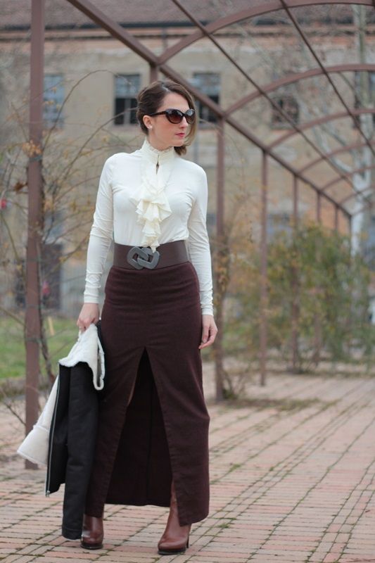 Fashion blogger, Fashion blog, Maggie Dallospedale fashion diary, fashion outfit, Folk style, 8