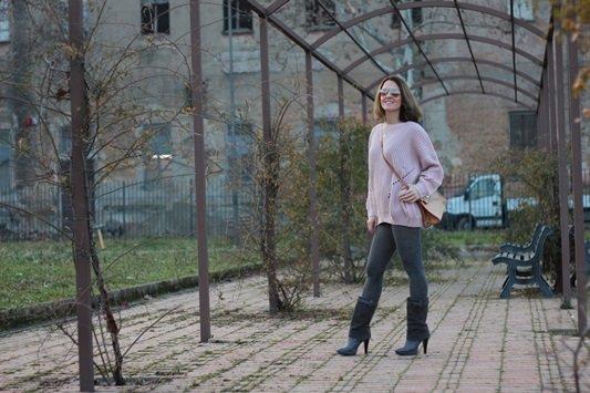 Slip on by Scholl: camminare comode, ma con stile!