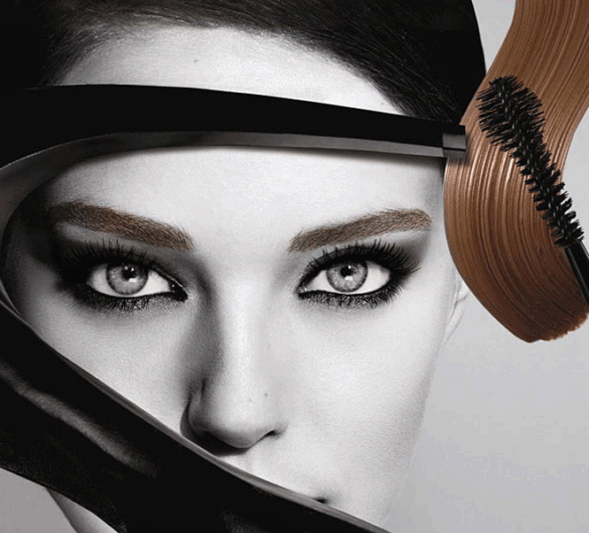 maybelline-brow-drama-sculpting-brow-mascara-model-shot
