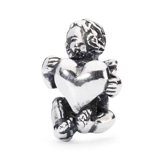 11382 Guardian of Hearts a_risultato, Trollbeads: Un beads per ogni messaggio d'amore
